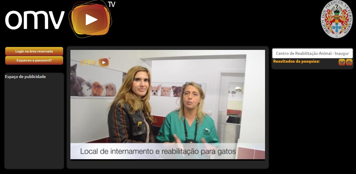 OMV_TV02